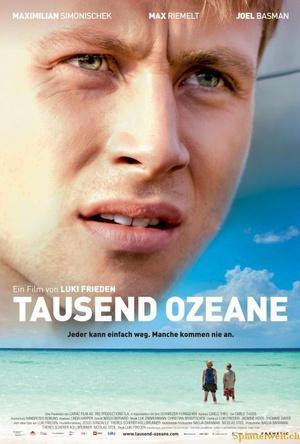 一千个海洋 (2008)