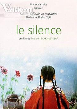 万籁俱寂 (1998)