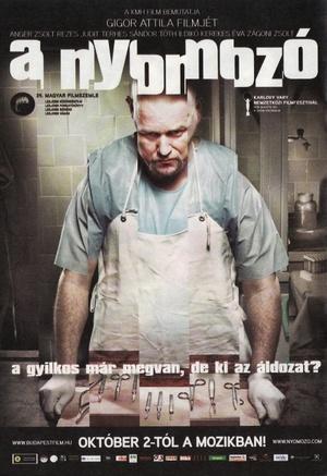 调查者 (2008)
