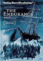 南极坚忍号 (2000)