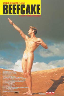 肌肉派 (1998)