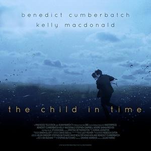 时间中的孩子 (2017)