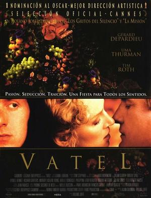 巴黎春梦 (2000)