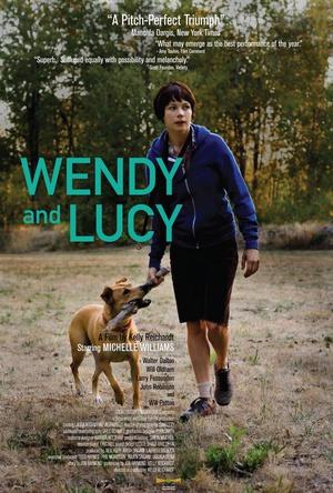 温蒂和露茜 (2008)